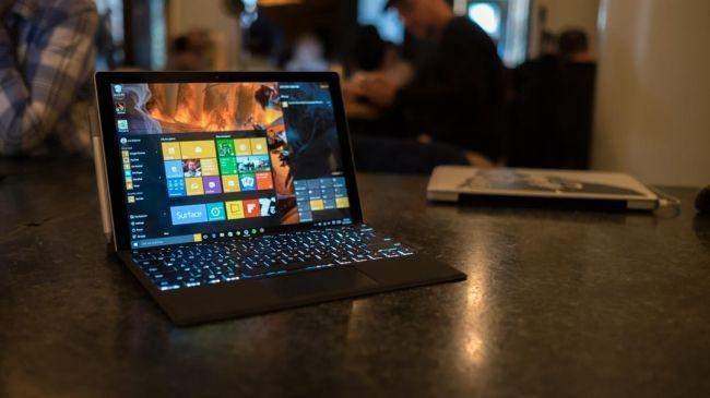 Как лучше – купить планшет со встроенной клавиатурой или с подсоединяемой