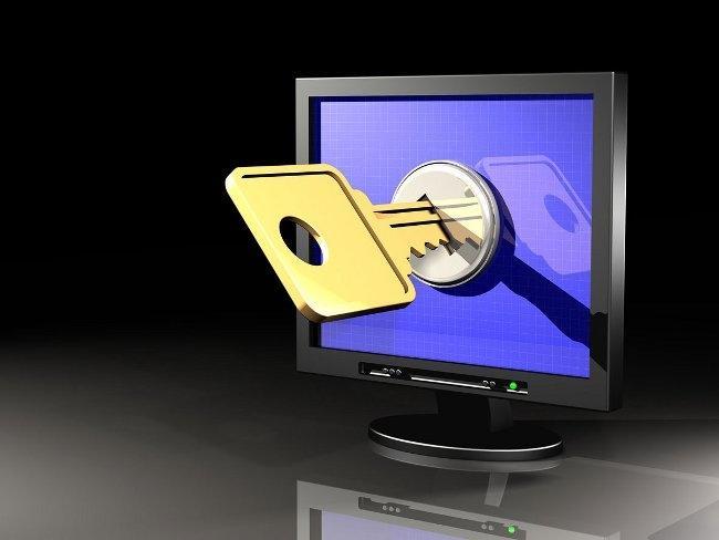 Что делать если забыл пароль от компьютера?