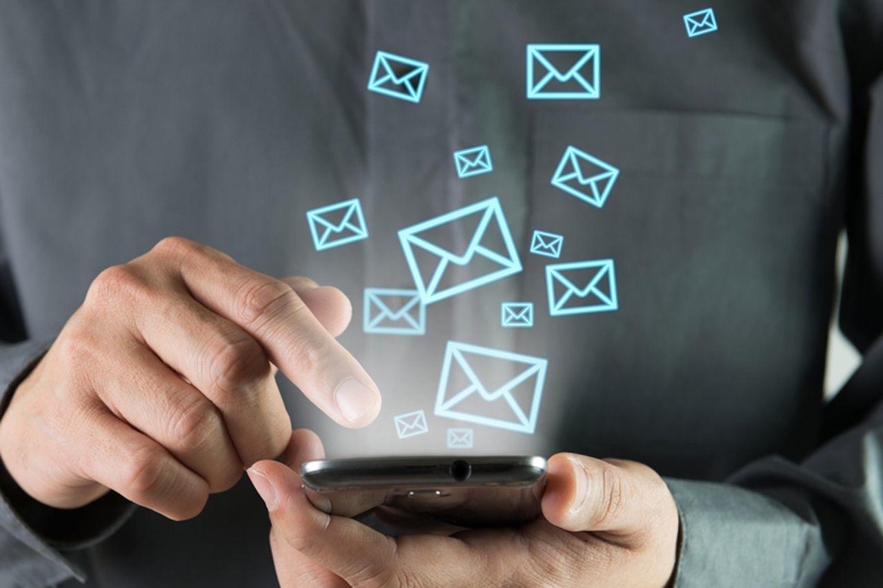 Как восстановить удалённые смс на телефоне?