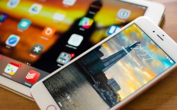 Техника Apple станет самой мощной в мире