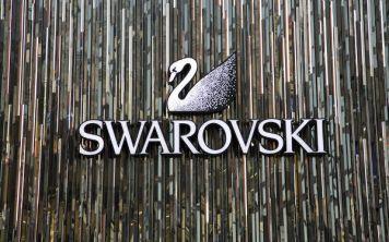 Samsung выпустит Galaxy S8+ совместно с Swarovski