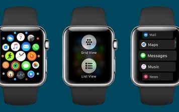 Улучшения WatchOS 4 делают Apple Watch гораздо лучше