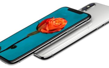 Apple намерена избежать дефицита в России