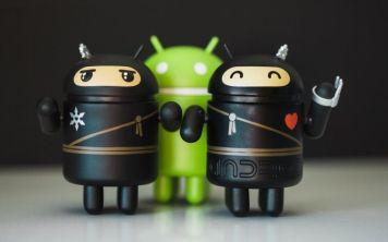 Безопасность Android проигрывает iOS и Windows