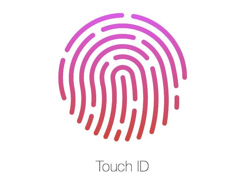 iPhone 8 сможет распознать лицо за миллионную долю секунды