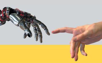 Мягкие роботы получили способность регенерировать
