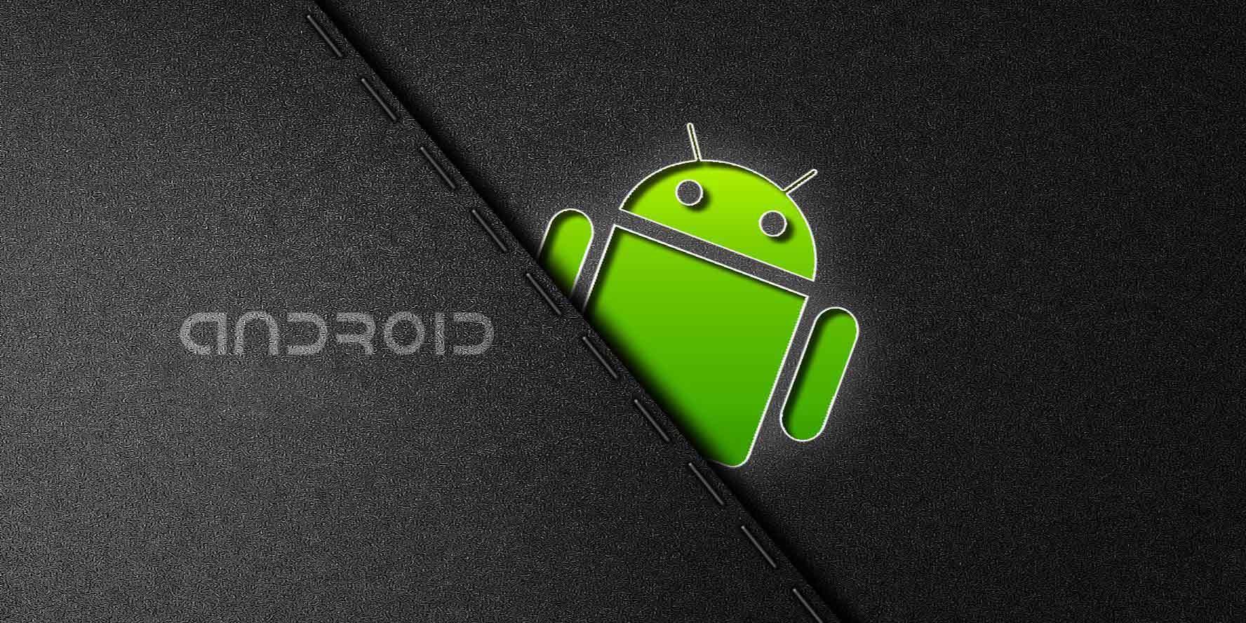 Ненавязчивая монополия Android
