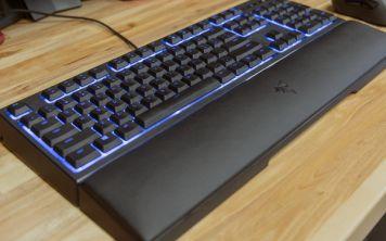 Все, что надо знать об игровых клавиатурах