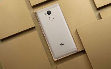 Xiaomi Mi5: Полный разбор характеристик