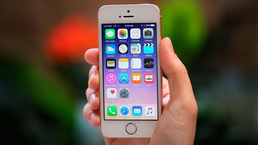 Как узнать самое энергопотребляемое приложение на iPhone?