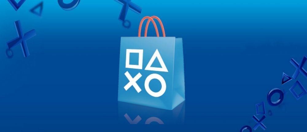 Sony монетизирует игровые достижения