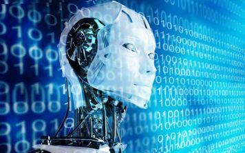 Искусственный интеллект от Google примет новую форму
