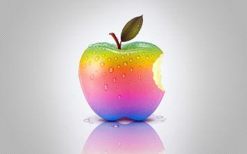 Доход Apple в России вырос в 900 раз