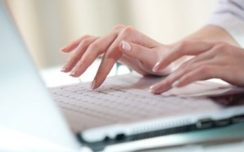 Почему не работает клавиатура, и как это исправить?