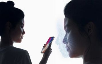 Презентация флагманского iPhone омрачена не сработавшей системой распознавания лица