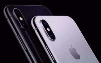 Майнинг криптовалюты на iPhone X  — за какой период окупится себестоимость смартфона?