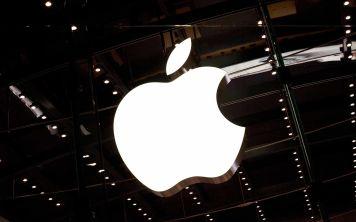 Apple пересмотрела свое отношение к безопасности Face ID