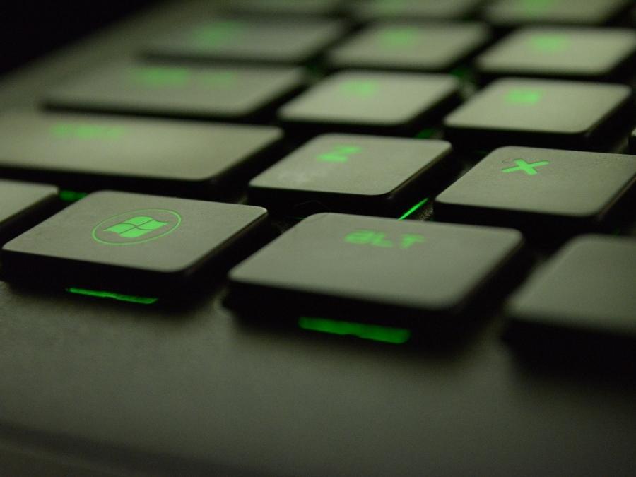 Как на компьютер установить две операционные системы?