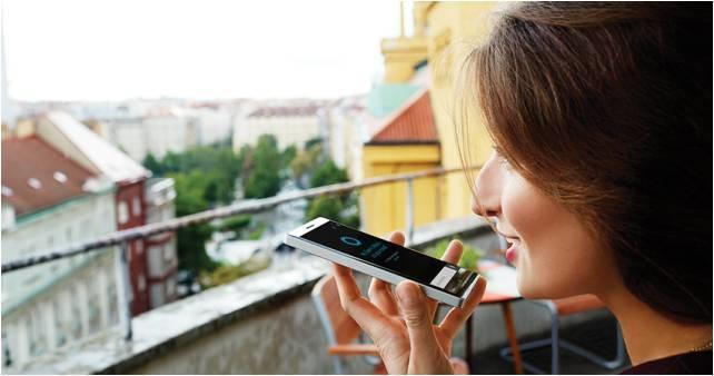 «Абракадабра» - приложение для быстрой связи с переводчиком, когда общаешься с иностранцем