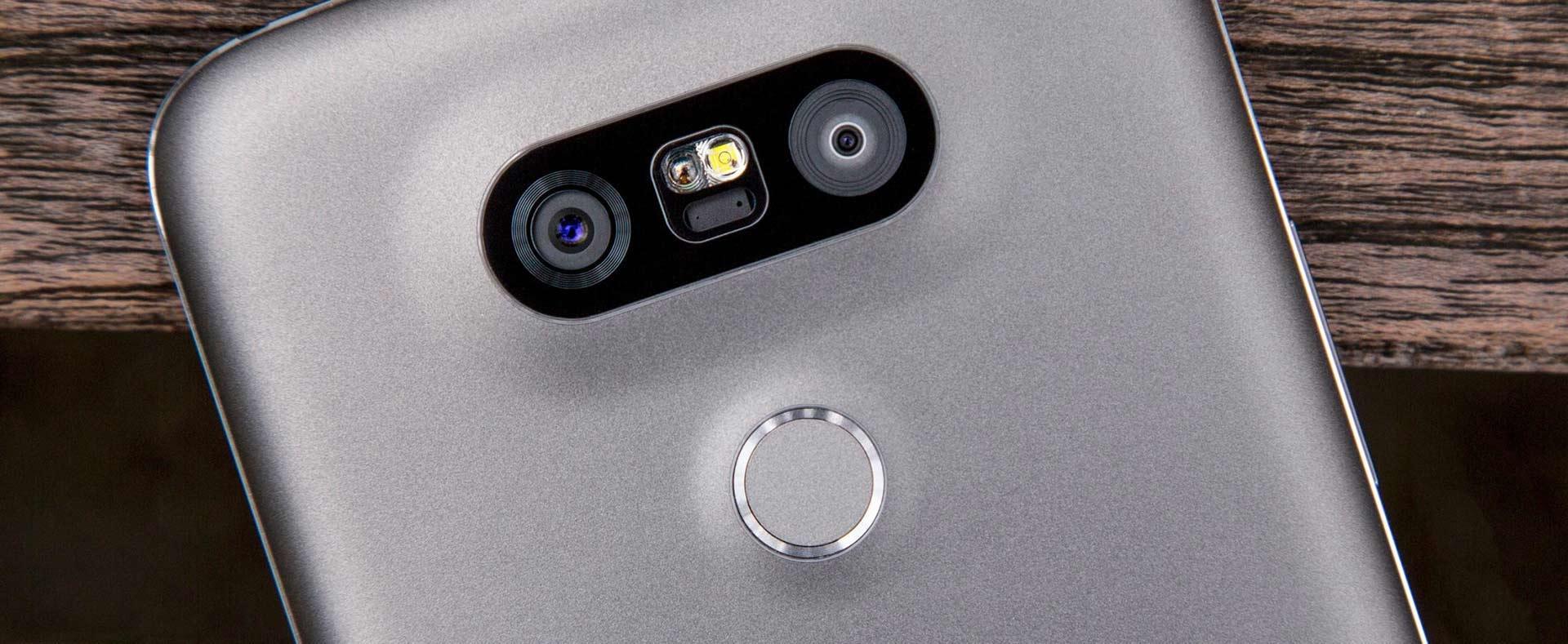 Телефоны с двойной камерой: 15 лучших моделей, чтобы купить прямо сейчас