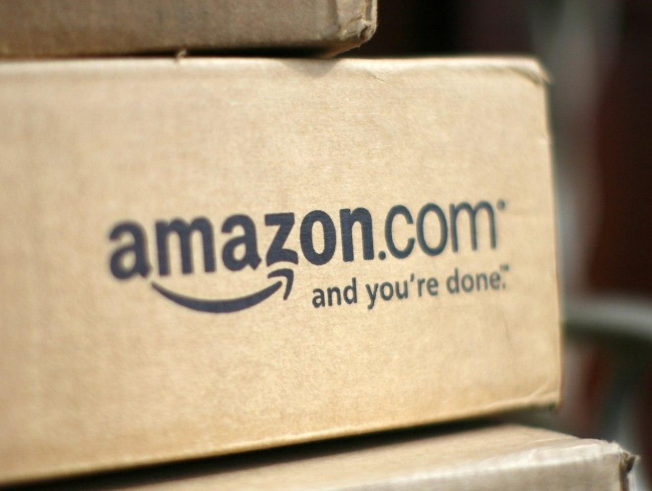 Глава Amazon стал самым богатым человеком в мире