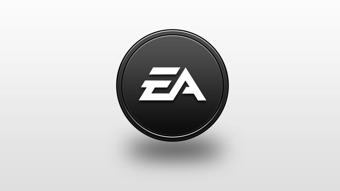 EA требует закрытия фанатских серверов