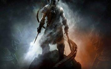 Лучшие моды для Skyrim