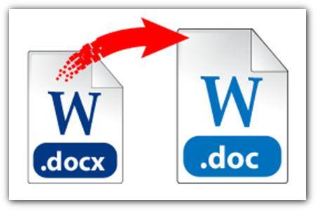 Как и чем открыть файл docx?