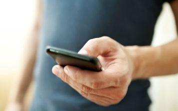 Смартфоны негативно действуют на психику человека