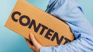 6 важных пунктов написания дружественного контента