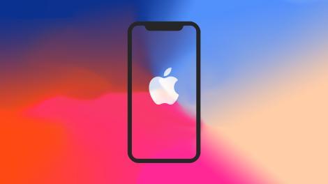 iPhone X - отдай 12 миллионов за престиж