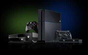 Кроссплатформенность между Xbox и PS4 не состоится