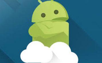 8 фишек Android, которых не хватает в iOS