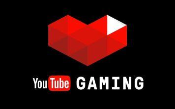 YouTube создал список лучших игровых трейлеров 2017