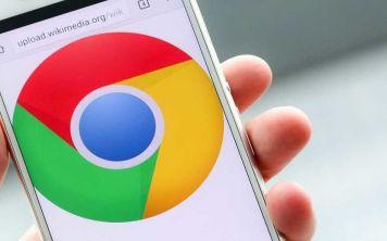 Как включить блокировку рекламы в Chrome