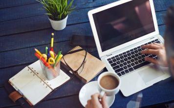 Несколько полезных приложений для тех, кто работает с Macbook