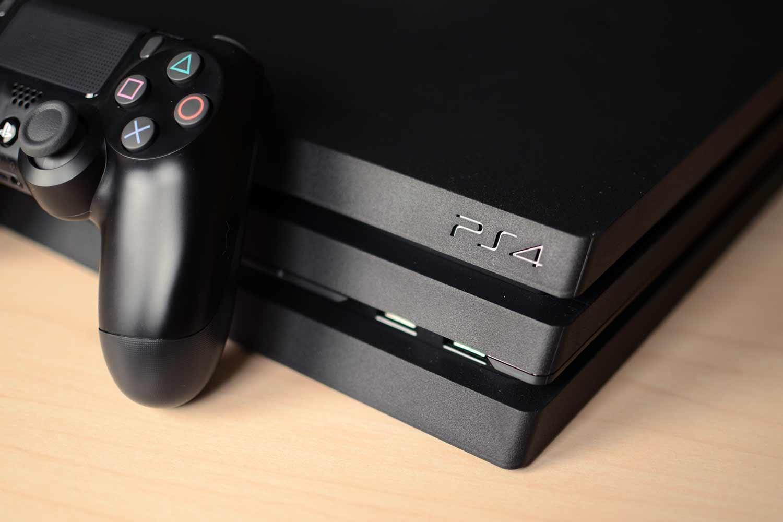 Аналитик: PS 4 может стать стандартной системой Sony с последующим выходом PS 5