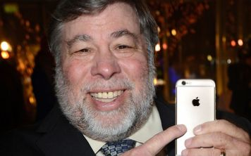 Стив Возняк заявил,что не будет покупать новый iPhone