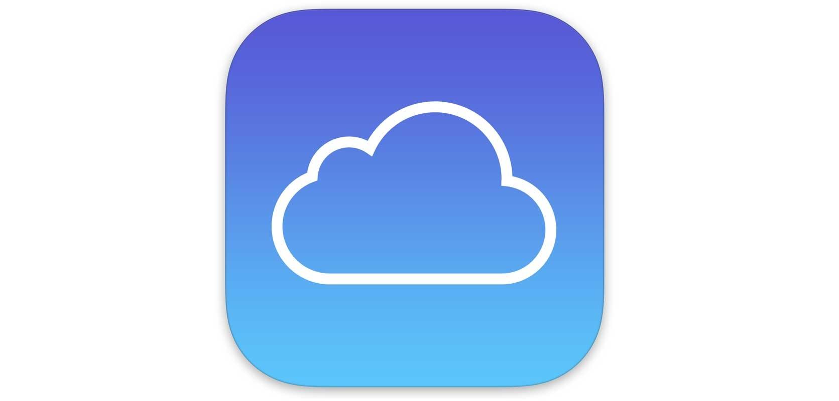 Как вернуть оригинал фото на iPhone из iCloud?