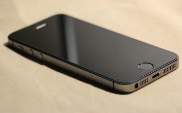 iPhone популярны благодаря Церкви