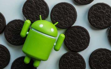 Найден второй баг в системе Android Oreo