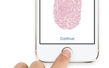 На каком основании глава Роскомнадзора призывает к запрету Touch и ID Face ID