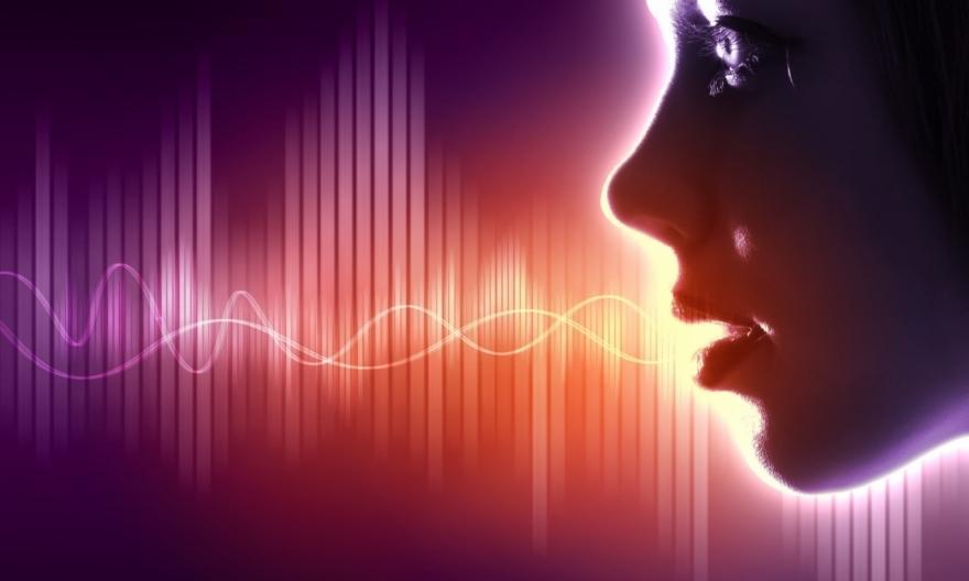 ИИ получает новый голос