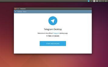 10 причин не заводить канал в Telegram