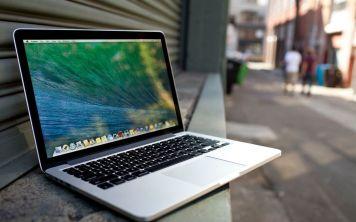 Как скрыть личные данные на скриншоте в MacOS?