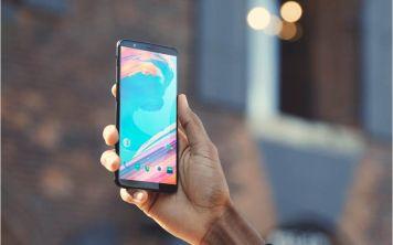 Запуск OnePlus 5T стал самым удачным в истории OnePlus