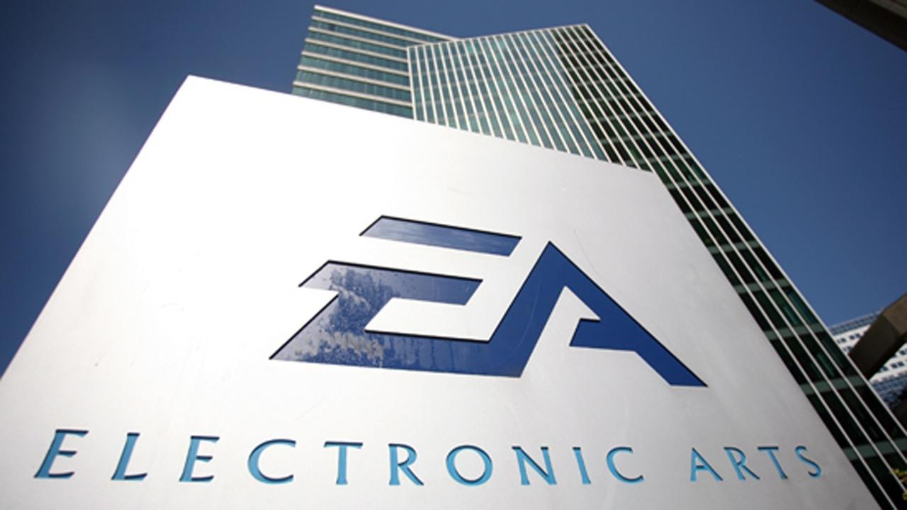 EA отменила экшен по Star Wars