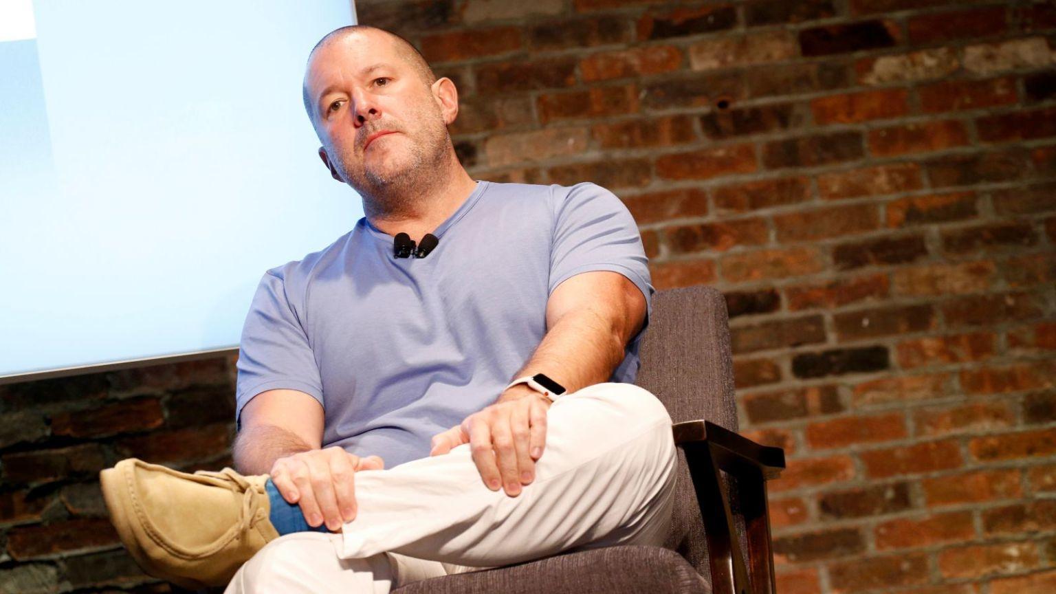 Почему Apple отказалась от кнопки Home?