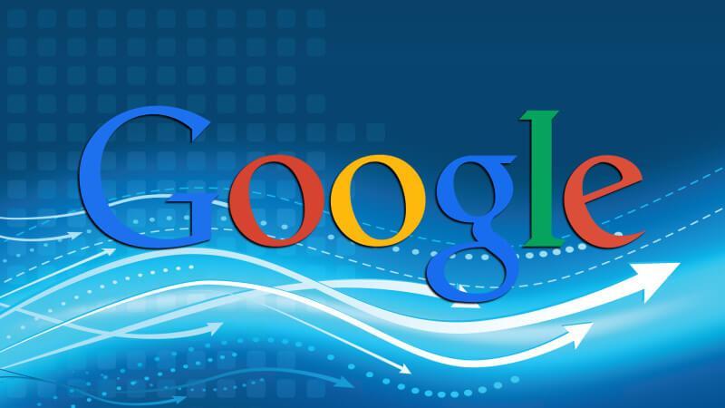 Google представила обновленную версию аналитического приложения