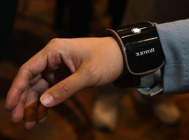Чего мы не знали о гаджетах: устройства, поражающие воображения